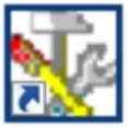 Icon for SmarTeam Data Model Designer